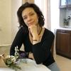 Tatyana, 42, Noginsk