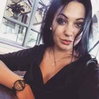Ирка, 26 лет, Козерог, Бобо-Диуласо