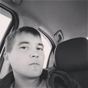 Слава 41 год (Рак) Туймазы