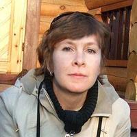 Александра, 55 лет, Козерог, Санкт-Петербург