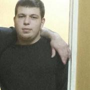 Shamil 26 Санкт-Петербург