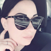Dana, 33, г.Ашхабад