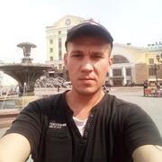 Геннадий 35 Бийск
