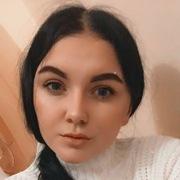 Marryy 18 Минск