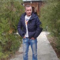игорь, 48 лет, Лев, Ростов-на-Дону