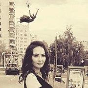Любовь 32 года (Скорпион) Красногвардейское (Белгород.)