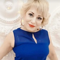 Валерия, 39 лет, Дева, Екатеринбург