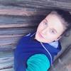 Olesya Novosyolova, 28, Kotelnich