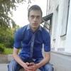 Иван, 26, г.Вязники