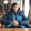 Ыкылас, 22, г.Усть-Каменогорск