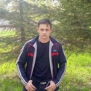 Руслан 29 лет (Водолей) Катав-Ивановск