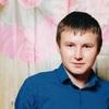 Дима, 32, г.Чебоксары