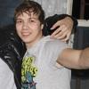 Andrey Viktorovich, 31, Belgorod