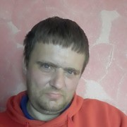 Вячеслав 38 Ростов-на-Дону