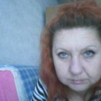татьяна, 44 года, Лев, Самара