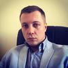 Stas, 31, г.Киев