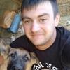 Алексей, 29, г.Нижнегорский