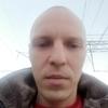 Михаил, 30, г.Казань
