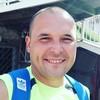 Michael Shifrin, 36, г.Эйлат