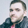 Artem, 35, Skhodnya