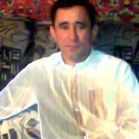 Ергали, 49 лет, Лев, Талдыкорган