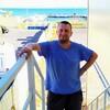 Sergey, 38, Kamensk-Shakhtinskiy
