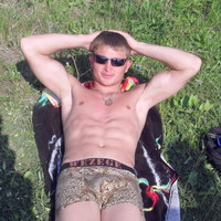 Павел, 34 года, Рыбы, Комсомольск-на-Амуре