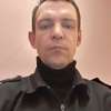 Ruslan, 40, г.Балахна