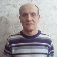 владимир, 61 год, Весы, Нижний Новгород