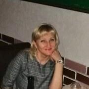 Валентина 50 Москва