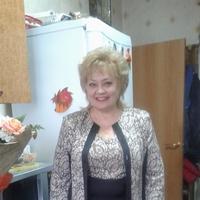 Нина, 62 года, Лев, Краснодар
