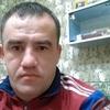 pavel, 36, г.Ахен