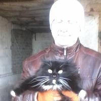 Николай, 51 год, Телец, Дружковка