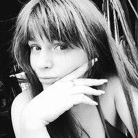 Екатерина, 26 лет, Близнецы, Москва