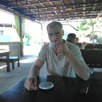 Евгений, 34 года, Лев, Липецк