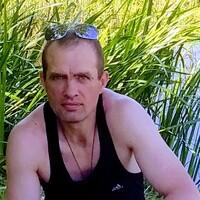 Паша, 36 лет, Рак, Брест