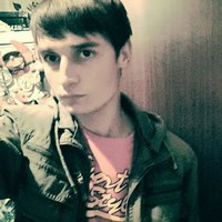 Misha Titiv, 24 года, Дева, Тула