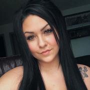 Jessica 42 года (Весы) Хьюстон