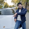 Андрей, 35, г.Челябинск