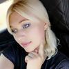 Olya, 37, Balakovo