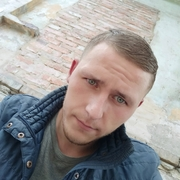 Vlad 23 Константиновка