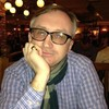 Юрий, 50, г.Актобе