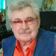 Николай 66 Саратов