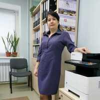 Кадрия, 32 года, Дева, Пенза