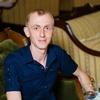 Михаил, 35, г.Краснодар