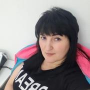 Елена 46 Хабаровск