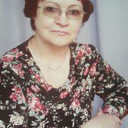 Людмила 66 Верхняя Салда