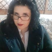 Ксения 42 года (Дева) хочет познакомиться в Ишеевке
