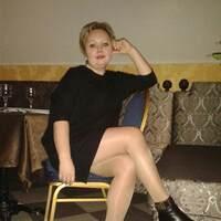 Ирина, 45 лет, Рак, Оренбург