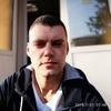 Евгений, 29, г.Носовка